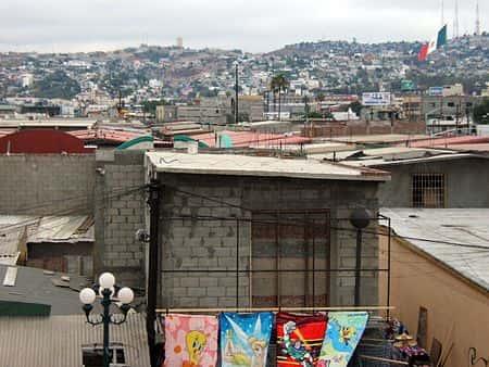 Prostitution in Mexico - Wikipedia