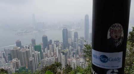 Mädel Suzhou