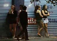Sluts in Toluca Prostitutes Mexico