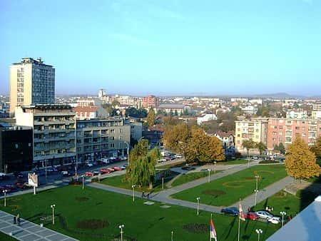 Publi24 matrimoniale Bălți Moldova