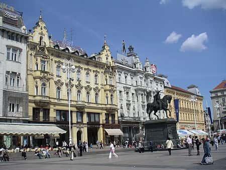 Zagreb seks Osobni Oglasi