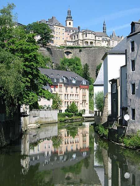 freier sex luxembourg city sex marburg