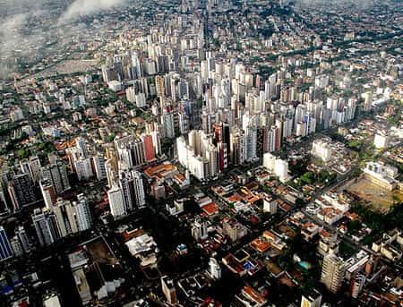 Adult Guide Curitiba