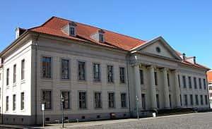 Braunschweig porn