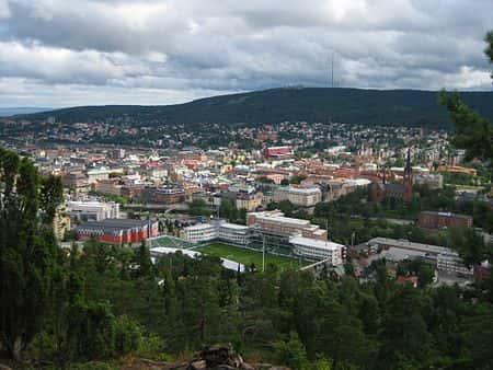 Bdsm Sundsvall